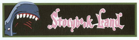Storybookland_2
